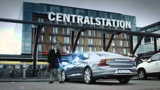 Download Introducing Volvo Keyless Cars Video