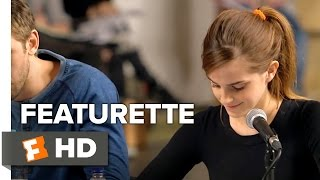 Download Beauty and the Beast Featurette - Sneak Peek (2017) - Emma Watson Movie Video