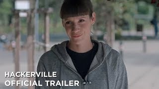 Download Hackerville (HBO Europe) | Official Trailer | HBO Video