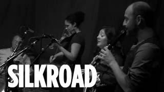 Download Yo Yo Ma and the Silk Road Ensemble ″Wedding″ Live @ SiriusXM // Symphony Hall Video