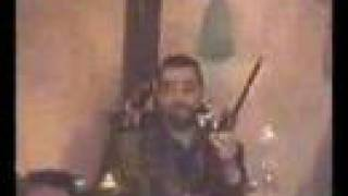 Download Saddam 's son -Birthday party. Video