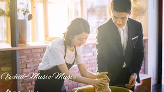 Download Mere Dil Ko Tere Dil Ki Zaroorat Hai | Bepannah | Chinese Mix | Our Glamorous Time Video