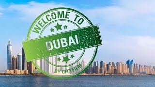Download Welcome to Dubai 2015 Video