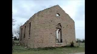 Download Stull Church -True Story (Creepypasta) Video