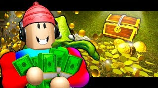 Download FINDING FREE MONEY IN BLOXBURG?! (A Roblox Bloxburg Roleplay Story) Video
