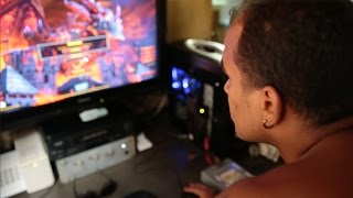 Download Castro hates the internet, so Cubans created their own Video