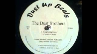 Download the dust brothers - song to the siren Video