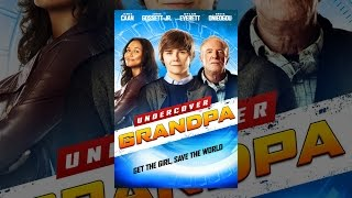 Download Undercover Grandpa Video
