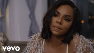 Download Ashanti - Say Less ft. Ty Dolla $ign Video