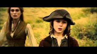 Download Pirates of the Caribbean - Scenes After Credits Video