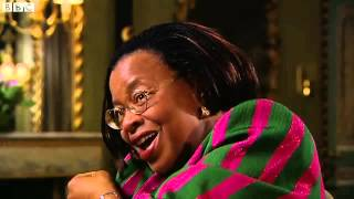 Download Graca Machel Of Mozambique On Marrying Nelson Mandela 06/12/2013 Video