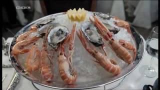 Download Mr. Bean macht Ferien - Meeresfrüchte Video