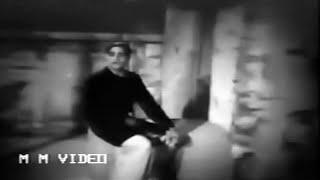 Download Ae qaatib e taqdeer..My Sister1944 K L Saigal Pt Bhushan Pankaj Mullick..a tribute Video