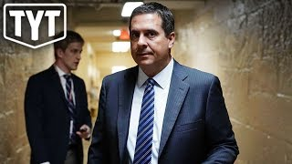 Download Devin Nunes Audio Tape LEAKED; Did Tillerson Stop A War? Video