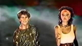 Download Radiorama - Vampires. (HD) Video