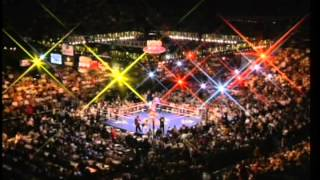 Download 2007-07-21 Bernard Hopkins vs. Winky Wright Video