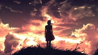 Download BRAVERY - Epic Powerful Cinematic Music Mix | Epic Beautiful Fantasy Orchestral Music Video