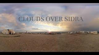 Download Clouds Over Sidra - Video 360º - Oculus Rift Video