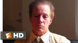 Download The Purging Hour (2015) - Following the Blood Scene (1/8) | Movieclips Video