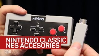 Download We fixed the NES Classic's biggest problem Video