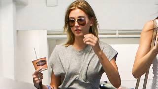 Download Hailey Baldwin street style - Stephen Baldwin's daughter Video