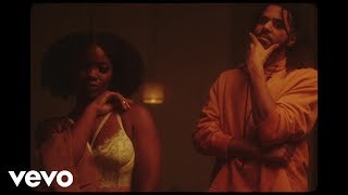 Download Ari Lennox, J. Cole - Shea Butter Baby Video