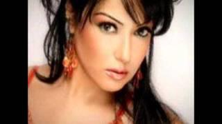 Download Somaya Khashab - Hayehsal eih.wmv Video