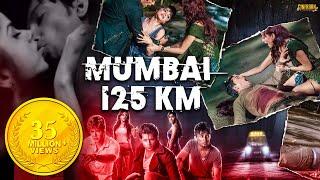 Download Mumbai 125 KM Hindi Full Movie | Karanvir Bohra, Veena Malik | Hindi Horror Movies 2018 Video