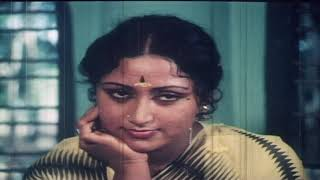 Download Prameela | Tamil Full Movie | Tamil Evergreen Hit Movie | Prameela Video