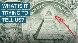 Download What The Eye In Every Conspiracy Theory Actually Means Video