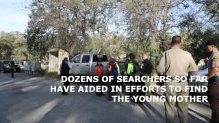 Download The search for Sherri Papini Video