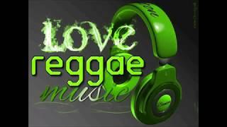 Download Reggae Roots 4 Jah cure Sizzla Bussy Signal Morgan Heritage Tarrus Riley Video