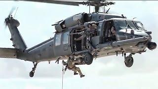 Download Helicopter Medevac Training - Combat Scenario Video