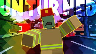 Download SUPER CRAWLER ZOMBIES ★ Unturned Video