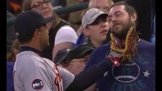 Download Hilarious MLB Bloopers Volume 4 Video