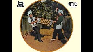 Download Baianinho da Sanfona - Forró sem briga (Forró em vinil) - 1972 Video