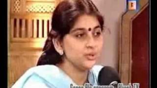 Download ″O Tota Pakhi Re″ by Kaushiki Chakrabarti Video