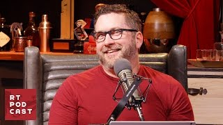 Download RT Podcast: Ep. 410 - Alexa, Show Me Horsed*ck Video