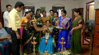 Download Deivamagal Episode 949, 14/06/16 Video