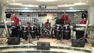 Download Troupe Marina by kammoun atef Video