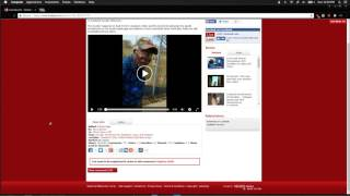 Download Cleveland Shooter is a False Flag? A Logical Discussion~ Video