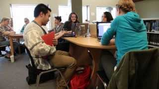 Download A Day in the Life of a Redeemer Student Video