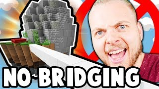 Download THE HARDEST CHALLENGE YET in BEDWARS!! W/AshDubh Video