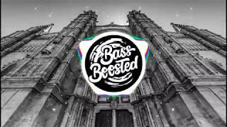 Download Trias - Crypt [Bass Boosted] Video
