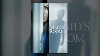 Download The Maid's Room Video