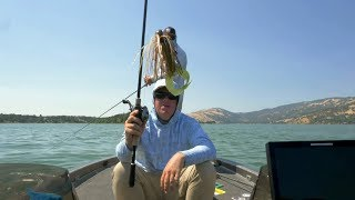 Download Jig Fishing - Everything You Need To Know | Full Seminar Video