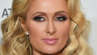Download The Real Reason We Don't Hear About Paris Hilton Anymore Video