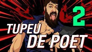 Download IOBAGG - PUBG - TUPEU DE POET 2 Video