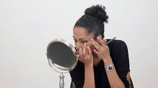 Download Day To Night Using 4 Products | Makeup Tricks Video