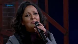 Download لمر ماښام - ښکلی سندره د وجیهه رستګار څخه / Lemar Makham - Beautiful Song By Wajiha Rastagar Video